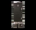 Grillpro 80012 24 pouces QCC1 Grill remplacement Tuyau Et Régulateur