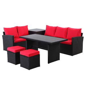 Patio Furniture - Seasonal | Réno-Dépôt