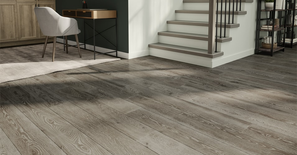 How To Install Vinyl Plank Flooring In, How To Lay Vinyl Plank Flooring On Steps