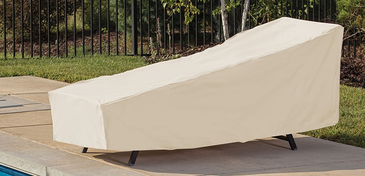 Outdoor Furniture, Reno Depot Patio Furniture Cover