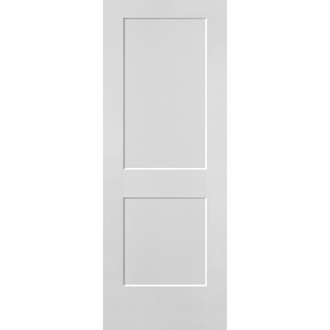 INT-Fir%20Beauty Interior French Door Handles