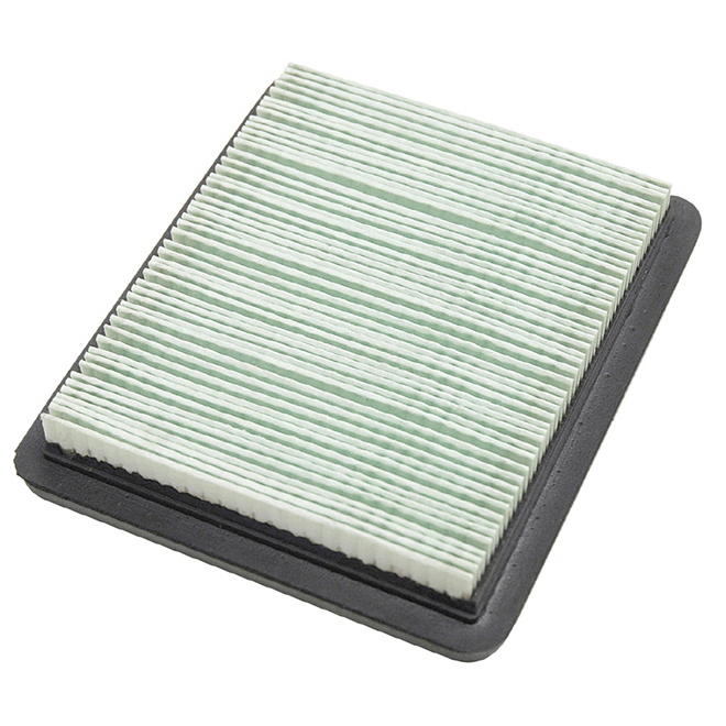 Lawn Mower Air Filter - 4-Cycle Honda Engine