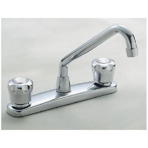Waltec Faucet Sink R 233 No D 233 P 244 T