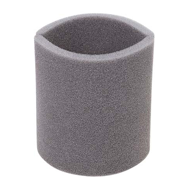 Filter Sleeve