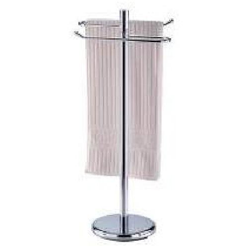 Taymor porte serviette sur pied r no d p t - Porte serviette sur pied ikea ...