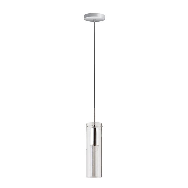 voltz luminaire suspendu en cristal 1 lumi re bubble flow r no d p t. Black Bedroom Furniture Sets. Home Design Ideas