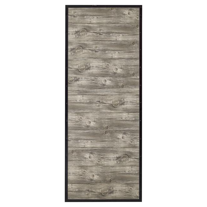 colonial elegance porte de style grange 37 po r no d p t. Black Bedroom Furniture Sets. Home Design Ideas