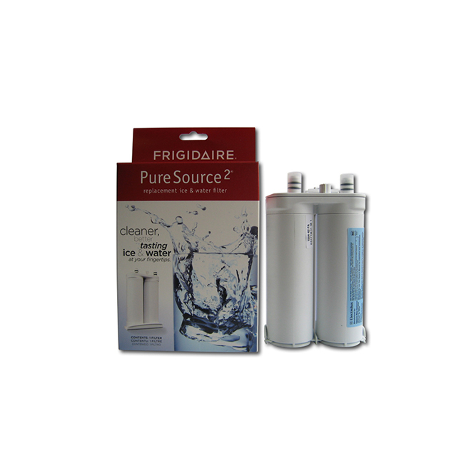 Water Filter - PureSource2