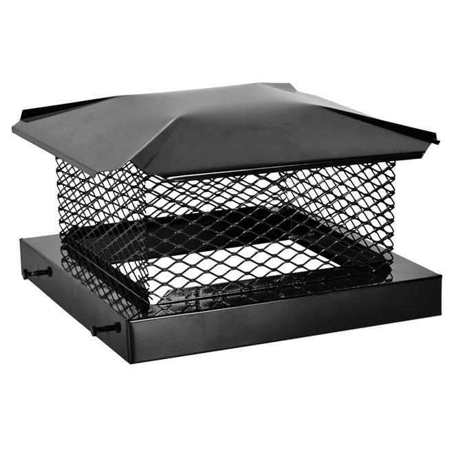 imperial chapeau de chemin e r no d p t. Black Bedroom Furniture Sets. Home Design Ideas
