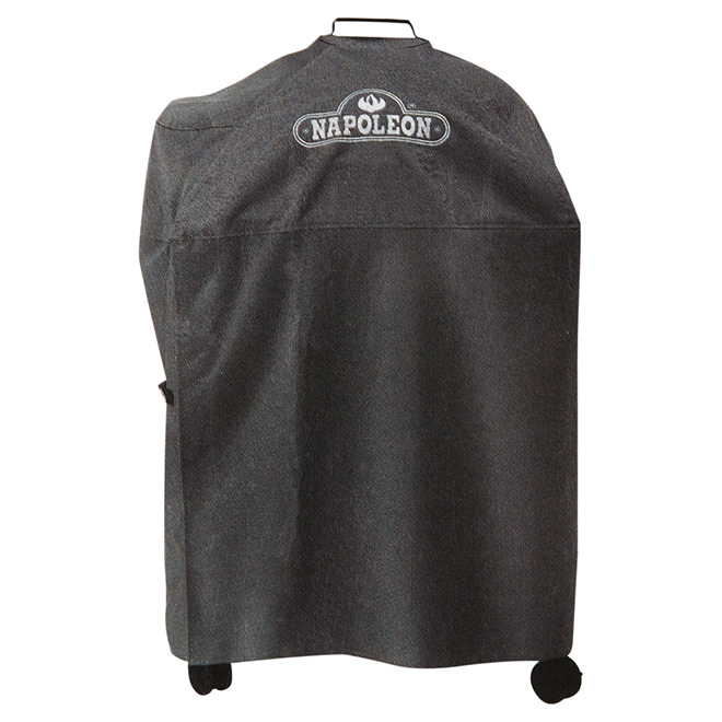 Rodeo NK22CK-C Kettle Charcoal Grill Cover