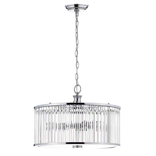 Canarm luminaire suspendu metz r no d p t for Home depot luminaire suspendu interieur