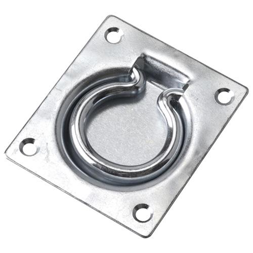 onward anneau pour trappe 3 po zinc r no d p t. Black Bedroom Furniture Sets. Home Design Ideas