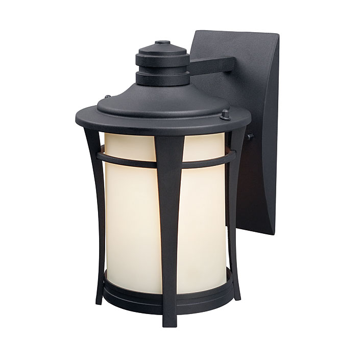 luminaire exterieur reno depot