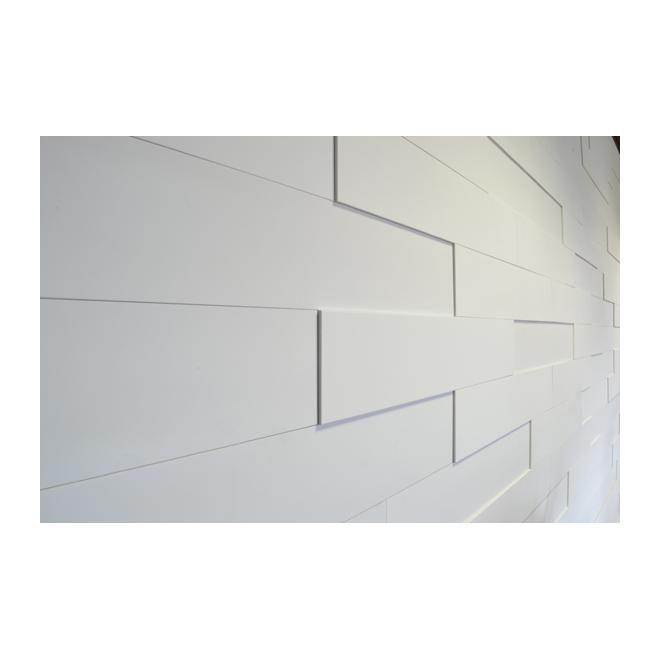 mur design panneau hdf r no d p t. Black Bedroom Furniture Sets. Home Design Ideas