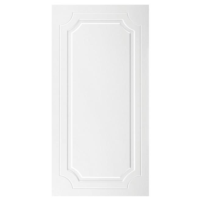Mur Design Oasis Ceiling Tile 2 X 4 4 Per Box