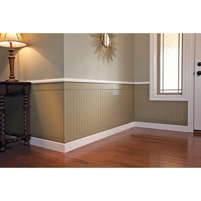 panneau bois decoratif interieur panneau bois interieur decoratif panneau bois interieur. Black Bedroom Furniture Sets. Home Design Ideas