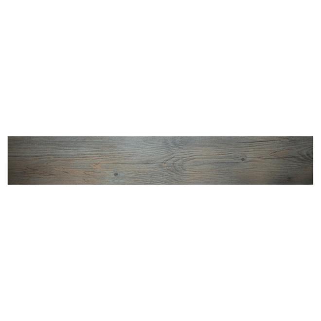 Uberhaus Design Lamelles De Vinyle Pour Plancher R 233 No