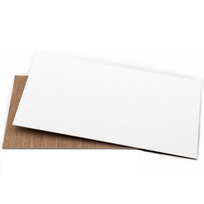 panneau pr fini flocon de neige r no d p t. Black Bedroom Furniture Sets. Home Design Ideas