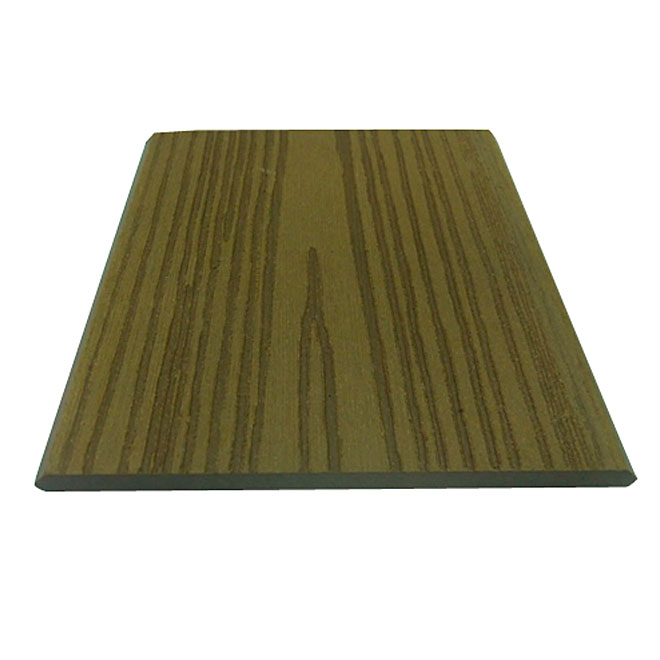 "Deck Skirting - ""Ultrashield"" - Sand"