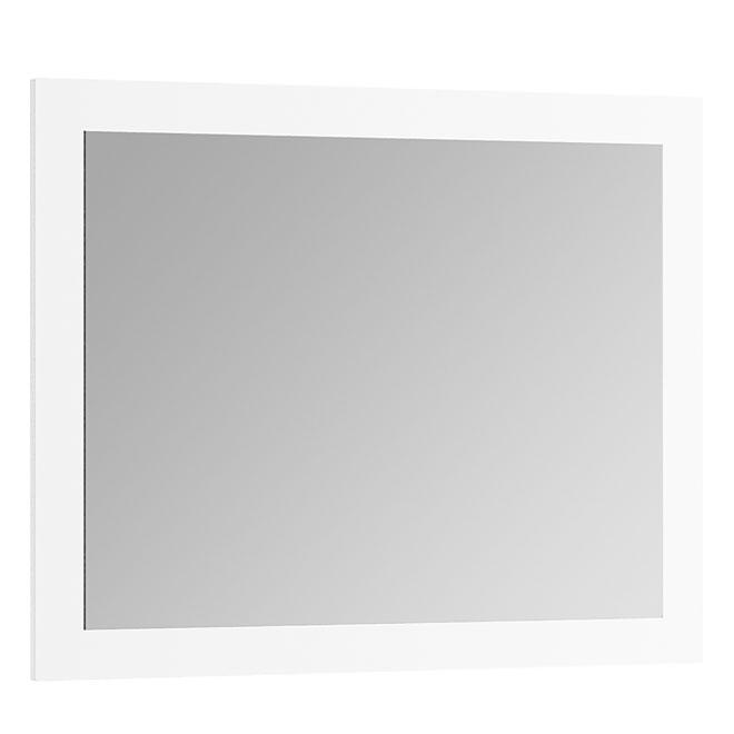 Miroir r no d p t for Reno depot salle de bain