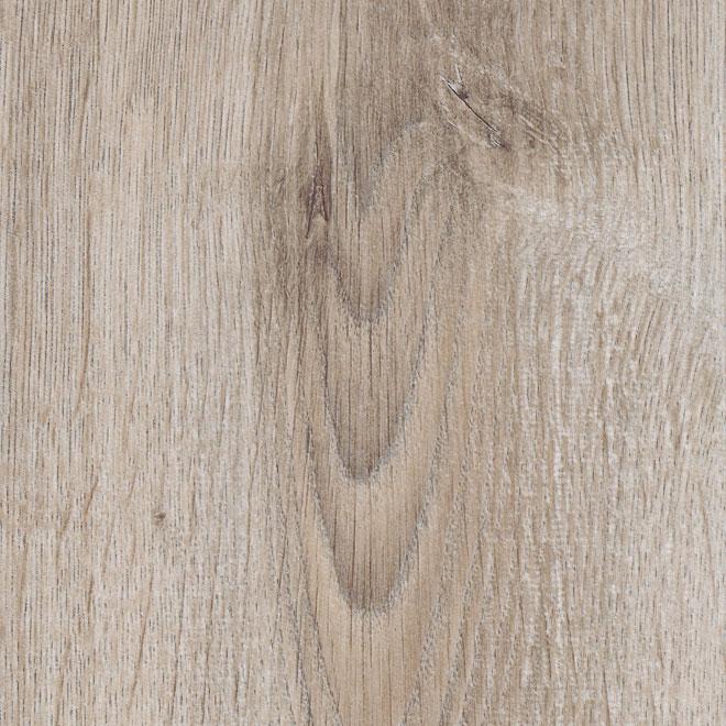 quickstyle plancher stratifi techniclic 10mm ch ne blanc r no d p t. Black Bedroom Furniture Sets. Home Design Ideas
