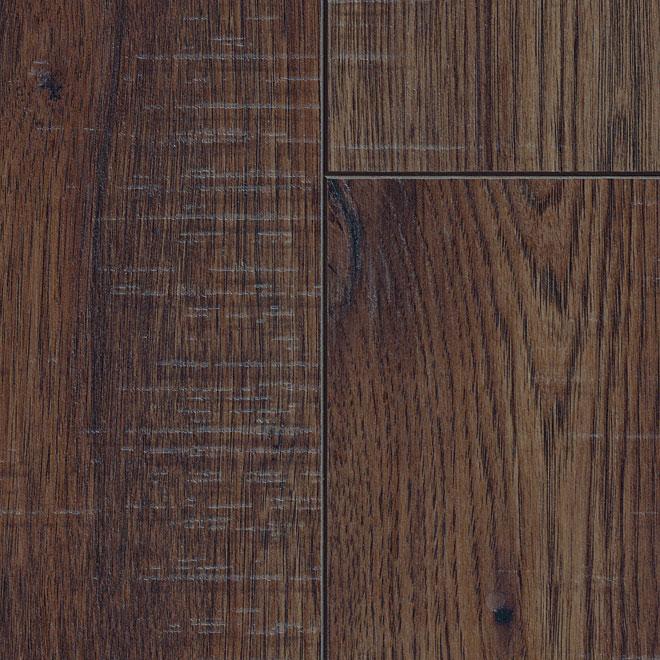 quickstyle laminate flooring floor matttroy