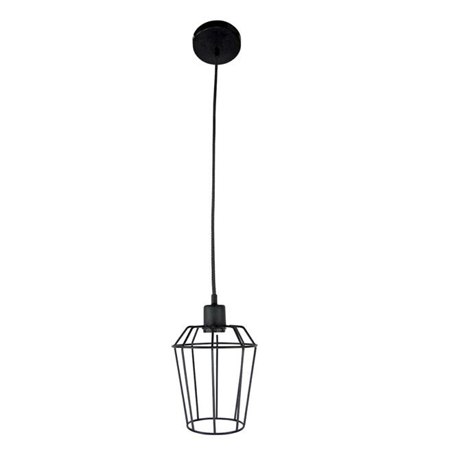 lumirama mc luminaire suspendu une lumi re m m 7 po r no d p t. Black Bedroom Furniture Sets. Home Design Ideas