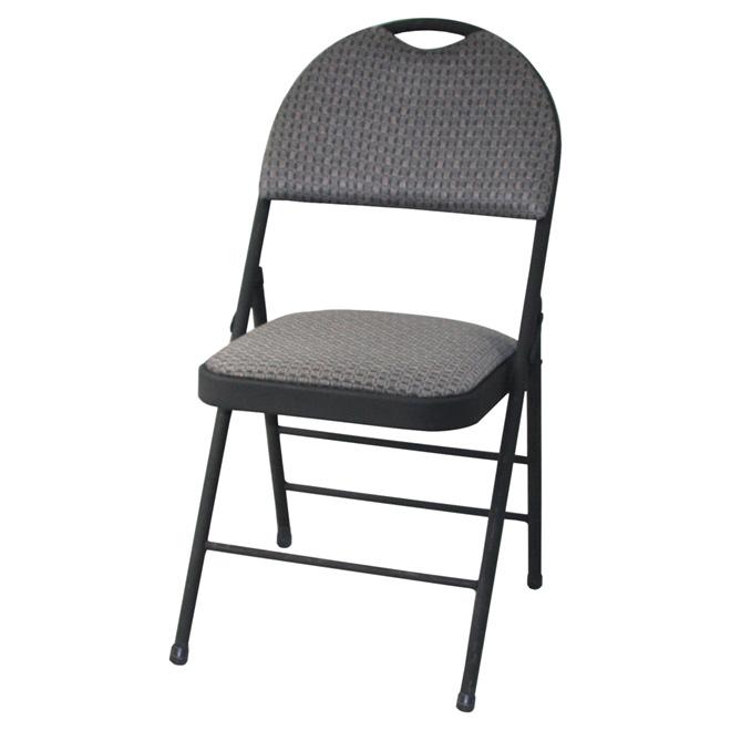 chaise de bureau pliable 28 images chaise pliante tabouret de bar accessoires de cuisine. Black Bedroom Furniture Sets. Home Design Ideas