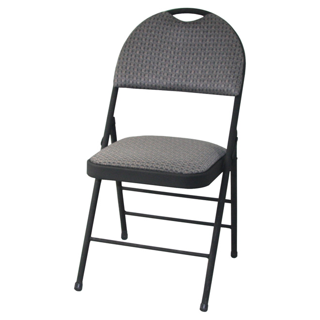 chaise de bureau new york calligaris new york chaise de bureau cuir ou simili cuir depot design. Black Bedroom Furniture Sets. Home Design Ideas