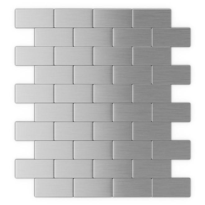 brique adhesive resine de protection pour peinture. Black Bedroom Furniture Sets. Home Design Ideas