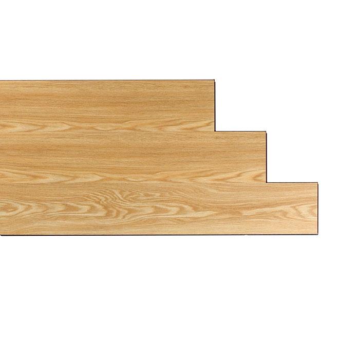 Plancher De Vinyle R No D P T