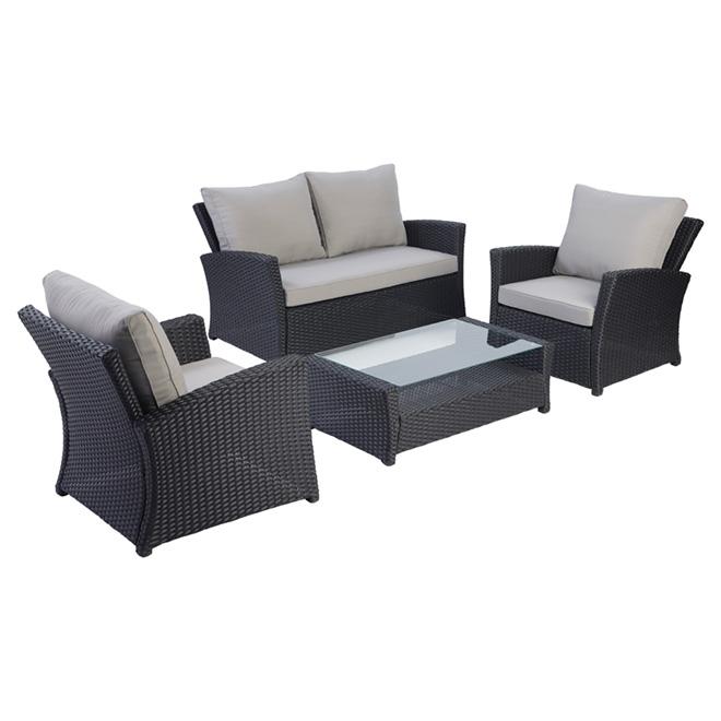 best meuble de jardin reno depot contemporary awesome interior home satellite. Black Bedroom Furniture Sets. Home Design Ideas