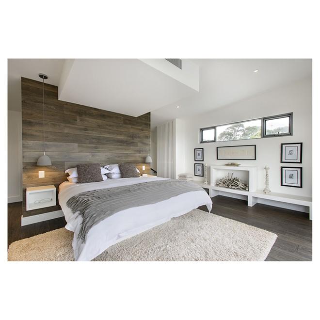 rev tement mural autocollant eternel galet r no d p t. Black Bedroom Furniture Sets. Home Design Ideas