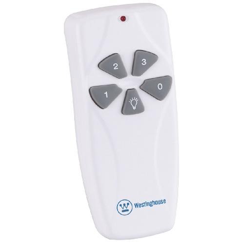Universal Ceiling Fan & Light Remote Control