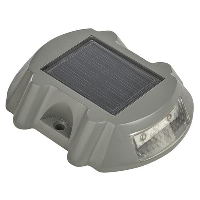 Set of 2 Solar Patio Lighting