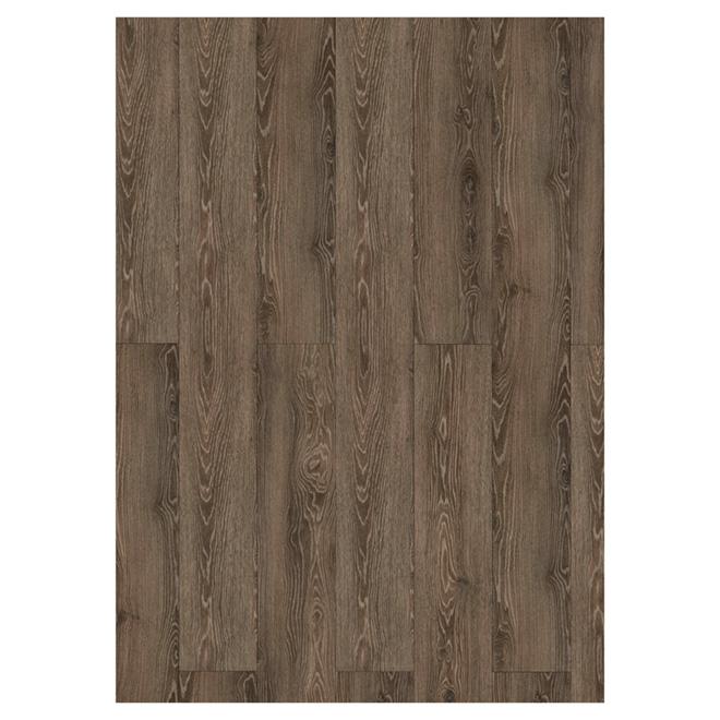 Old Fashioned Megaloc Laminate Flooring Frieze Best Home