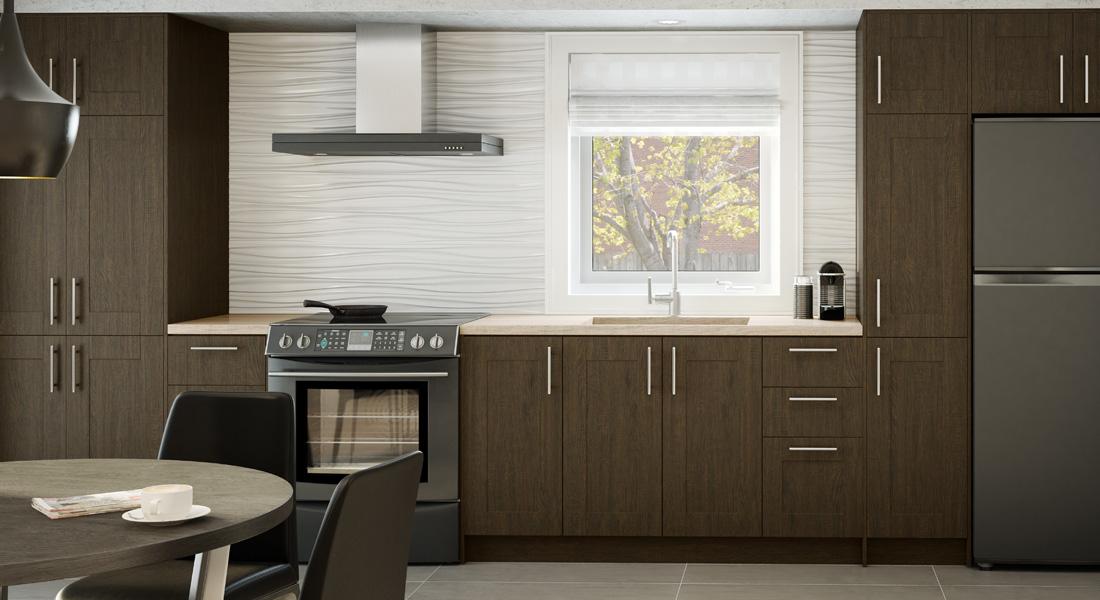 Caisson armoire de cuisine for Armoires de cuisine